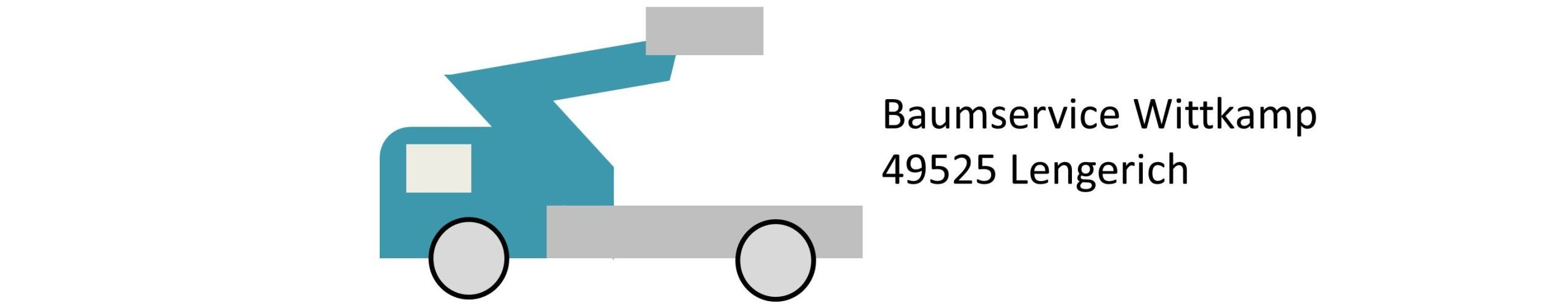 Baumservice Wittkamp